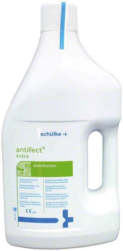antifect® extra