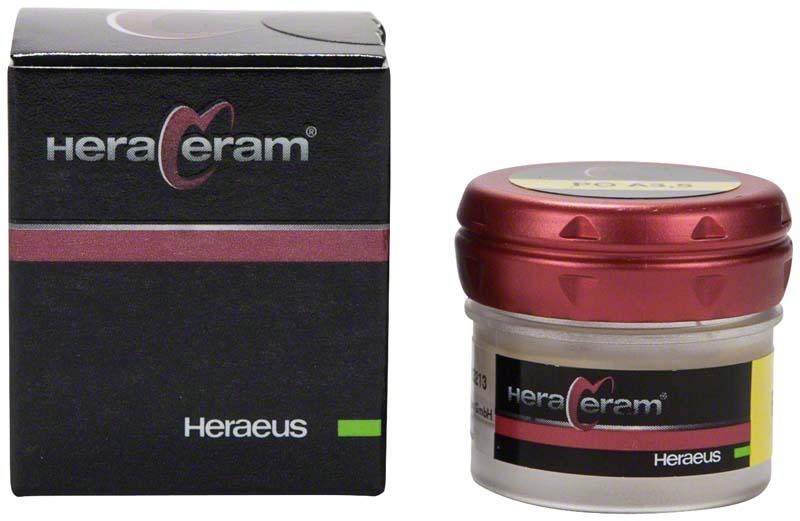 HeraCeram®