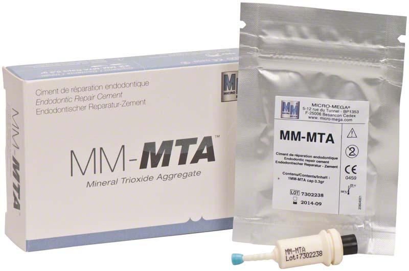 MM-MTA