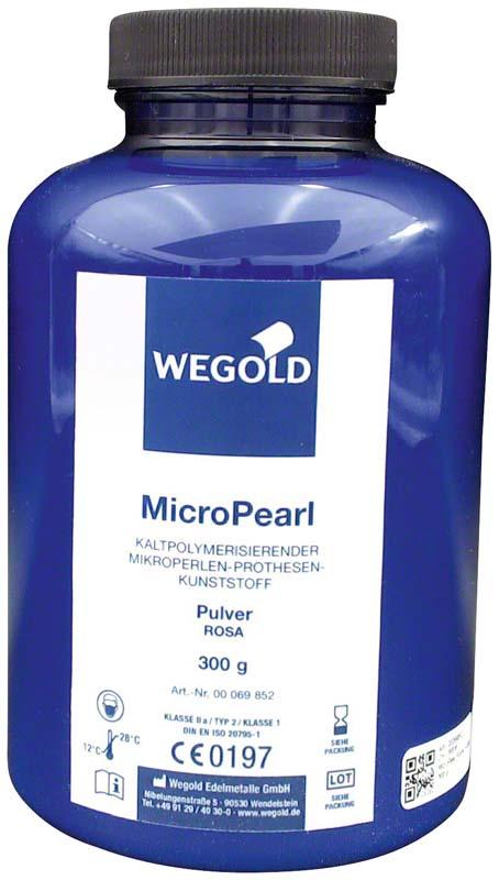 MicroPearl