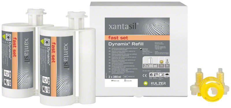 xantasil®