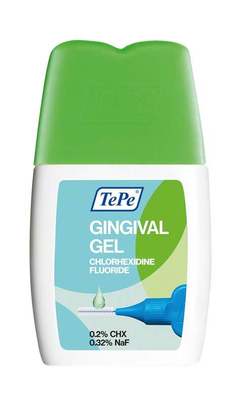 TePe® Gingival Gel