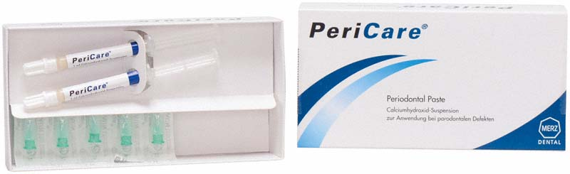 PeriCare®
