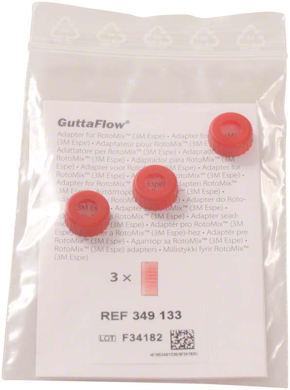 GuttaFlow Adapter