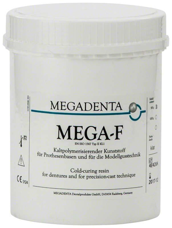 MEGA-F