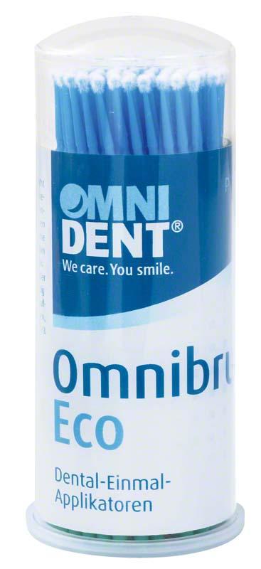 Omnibrush Eco