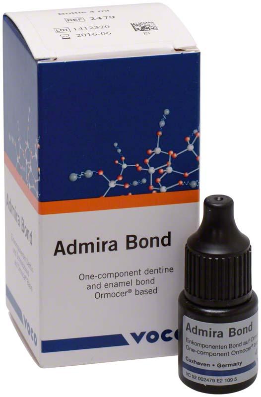 Admira Bond