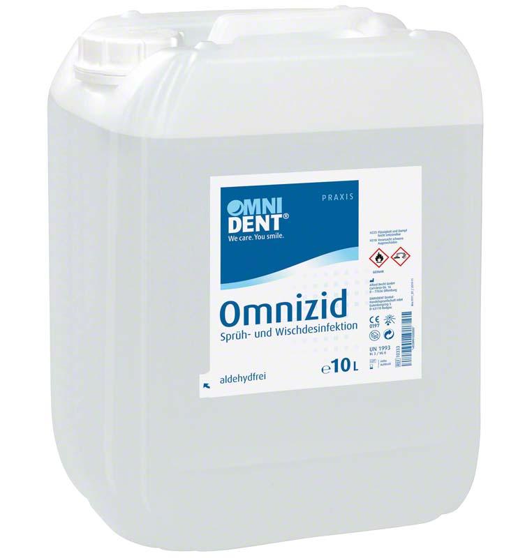 Omnizid