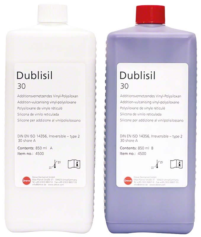 Dublisil® 30