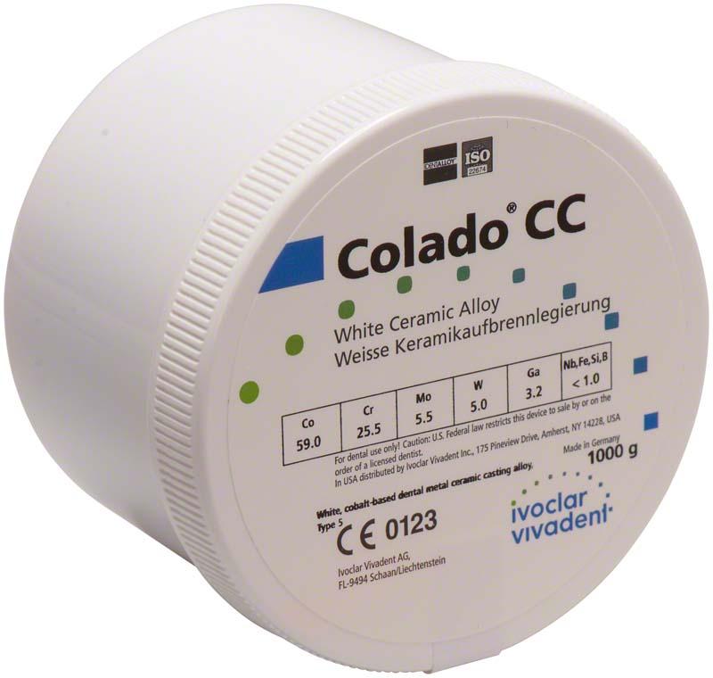 Colado® CC