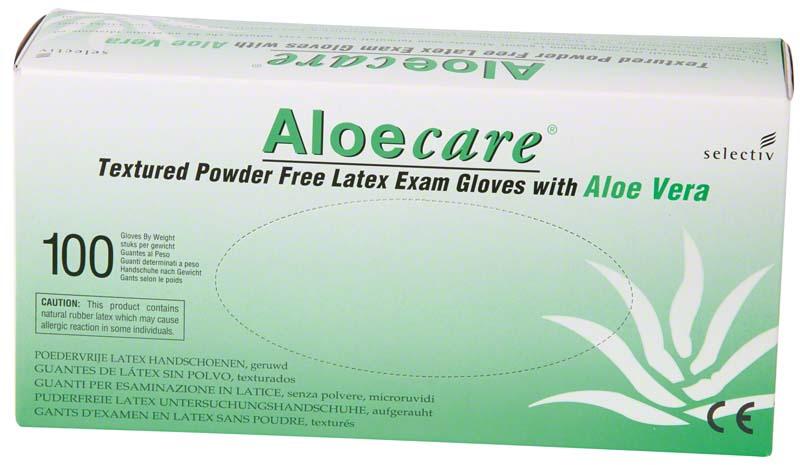 Aloecare®