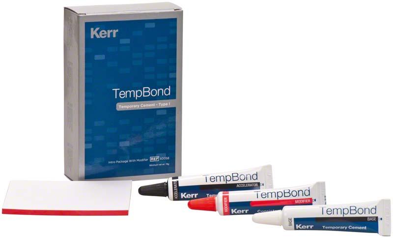 TempBond® Original