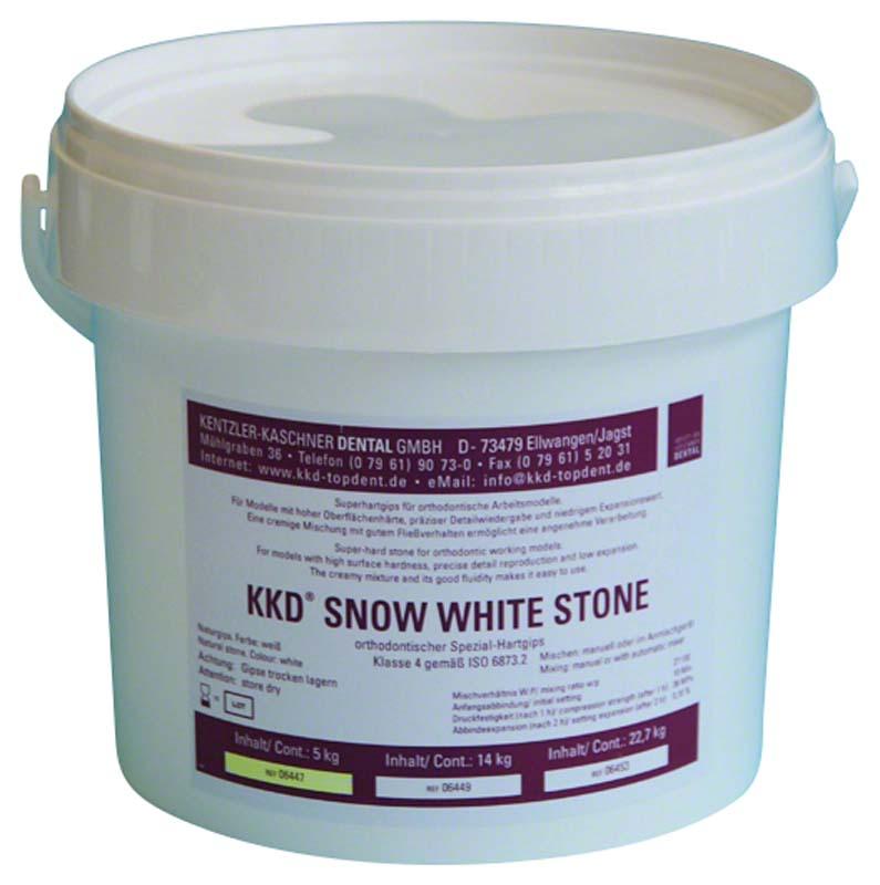 KKD® Snow White