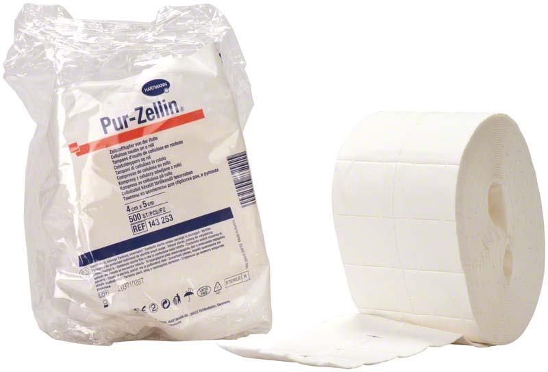 Pur-Zellin®