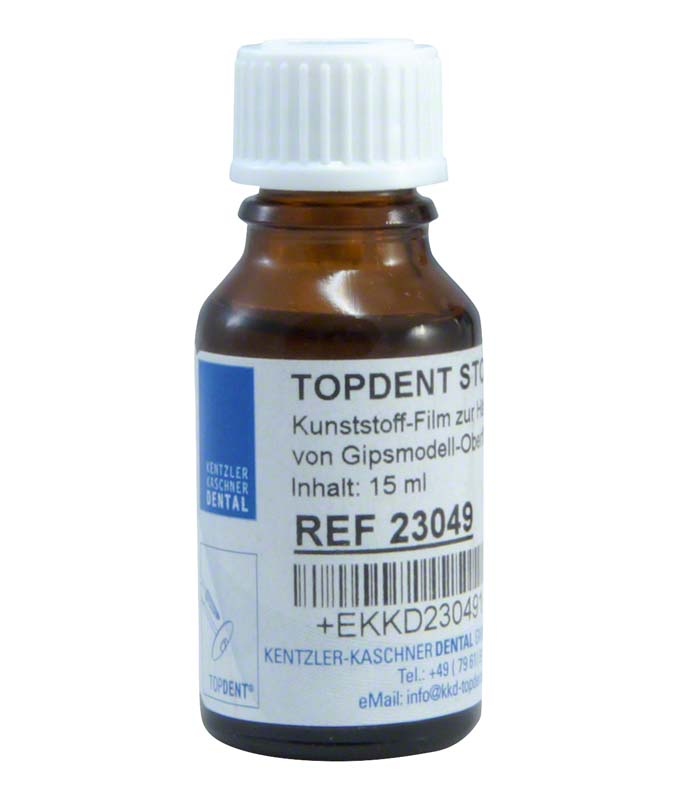 TOPDENT Stoneseal