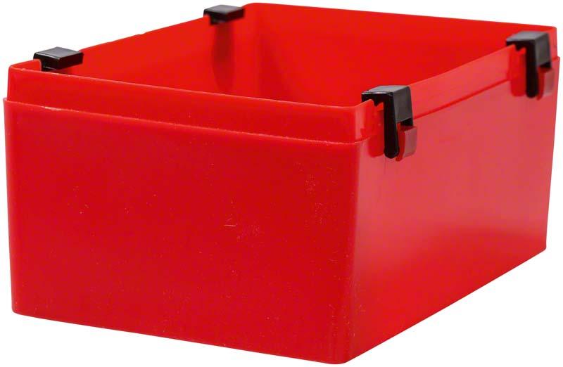 Labor-Container