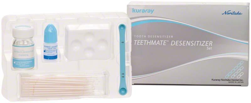 TEETHMATE™ DESENSITIZER