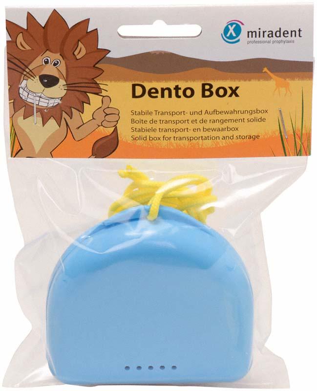 Dento Box®