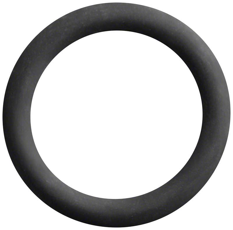 WAMIX O-Ring