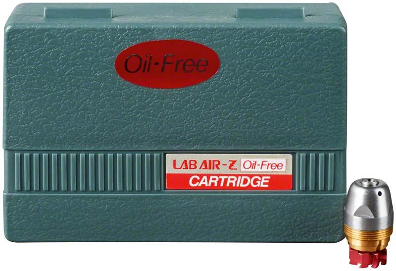 Lab Air-Z Oil-Free cartridge