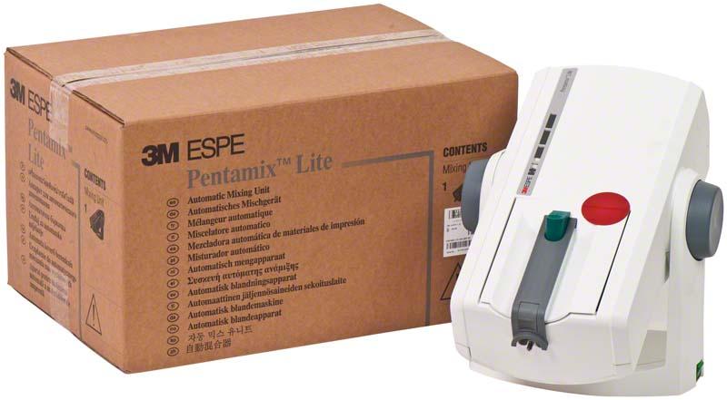 Pentamix™ Lite