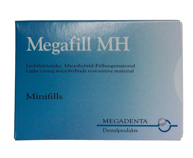 Megafill MH