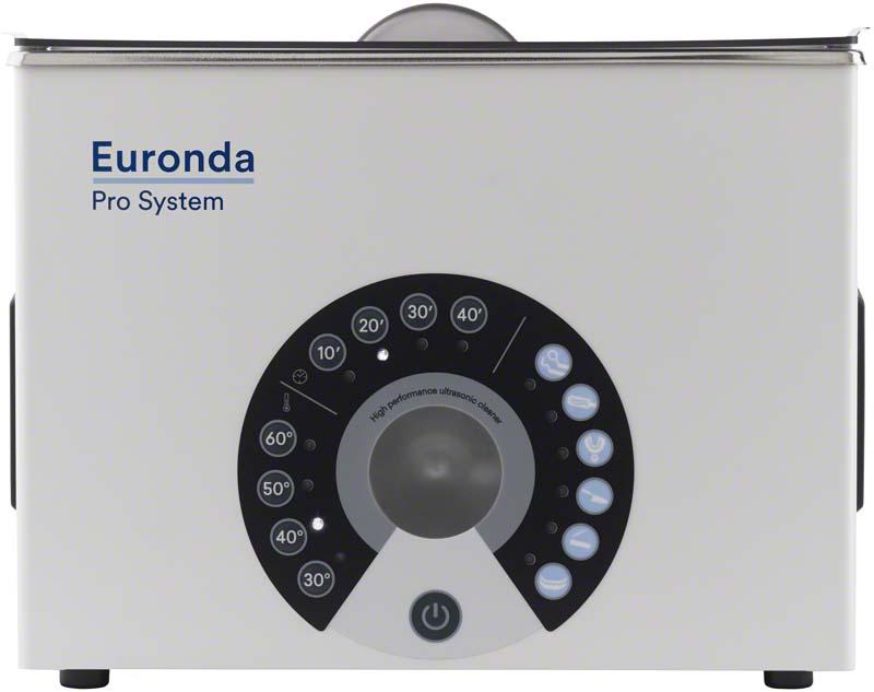EUROSONIC 4D