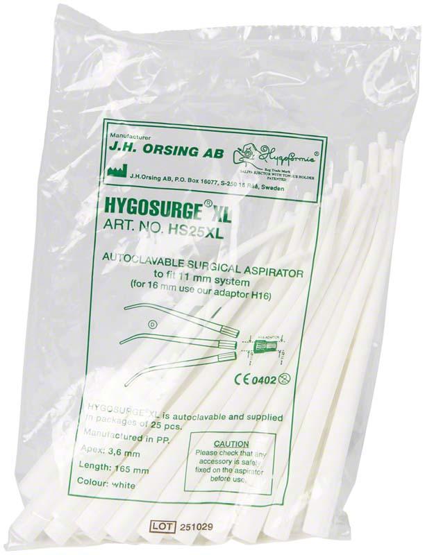 Hygosurge®