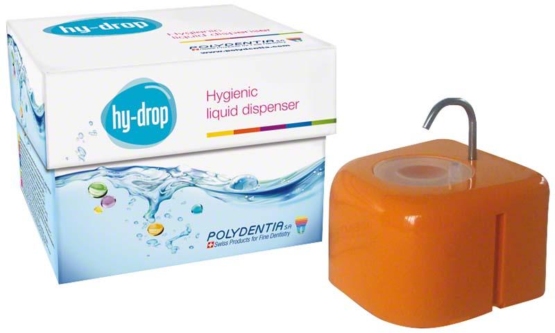 Hy-Drop