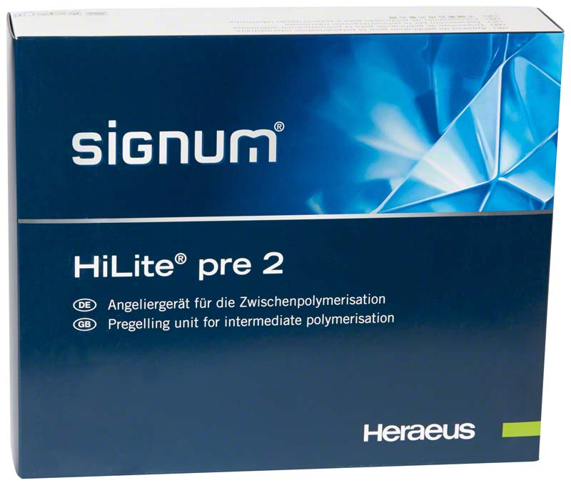 Signum® HiLite® pre 2