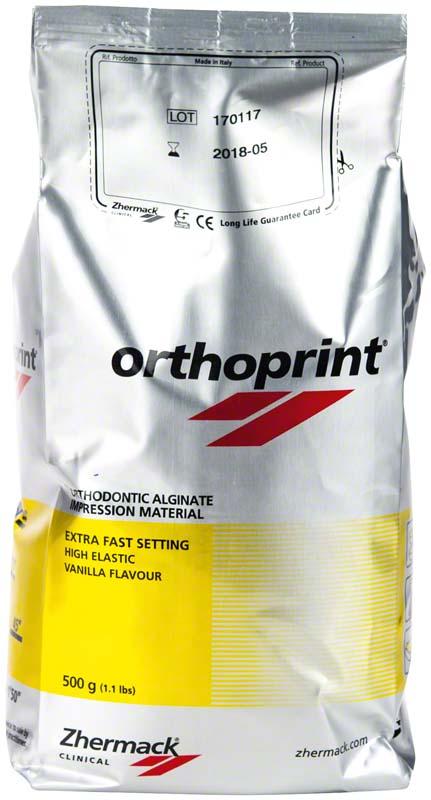 orthoprint®