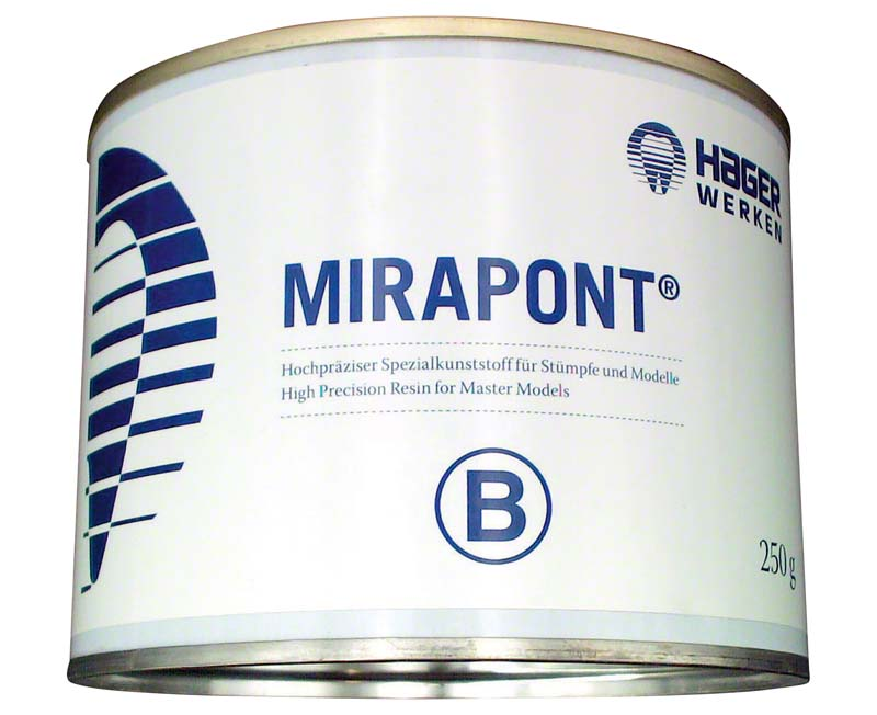 Mirapont®