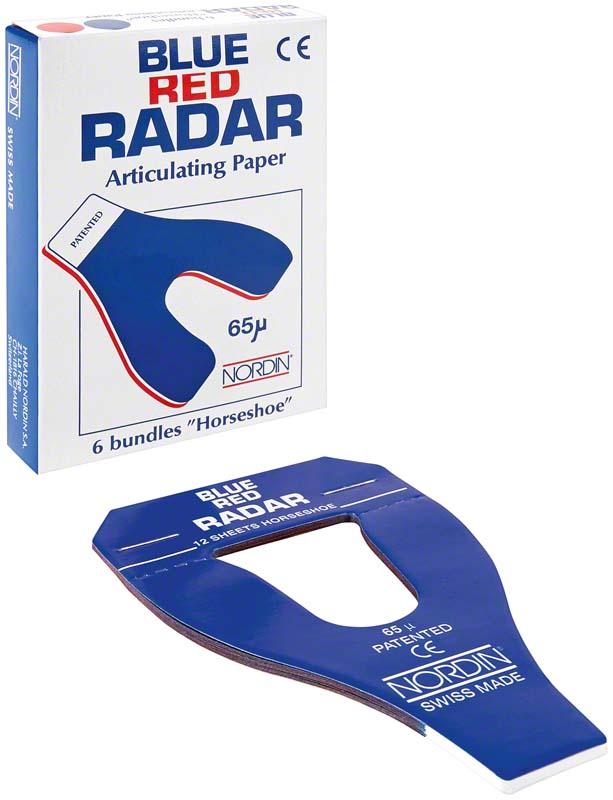 RADAR Artikulationspapier