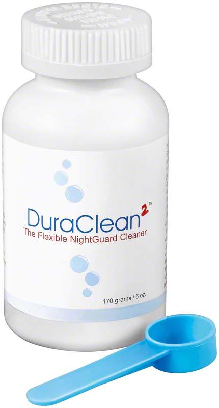 astron® DuraClean 2™