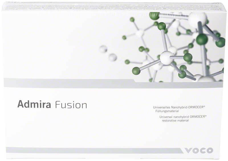 Admira® Fusion