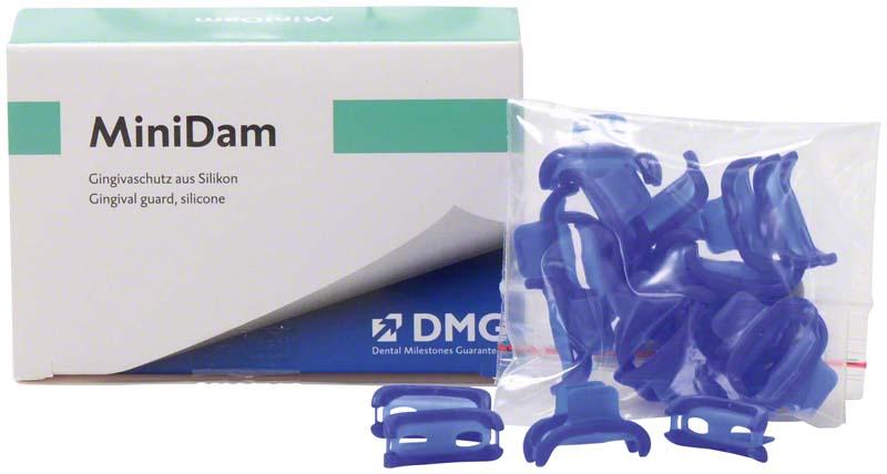 MiniDam