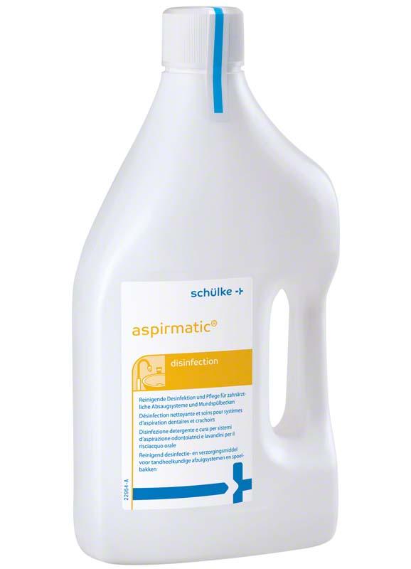 aspirmatic®