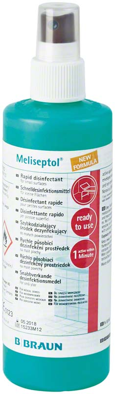 Meliseptol®