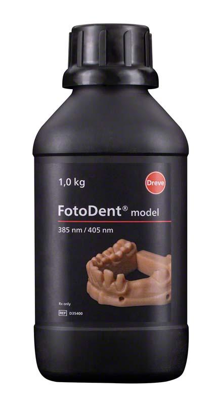 FotoDent® model