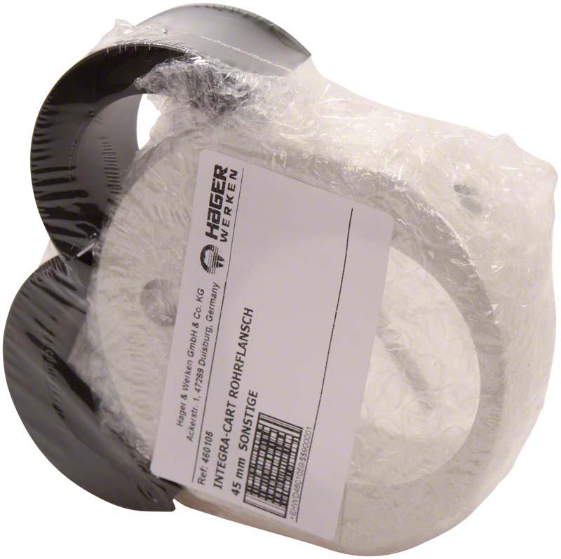 Integra® Rohrflansch