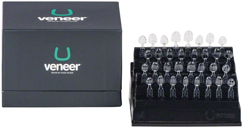 Uveneer™