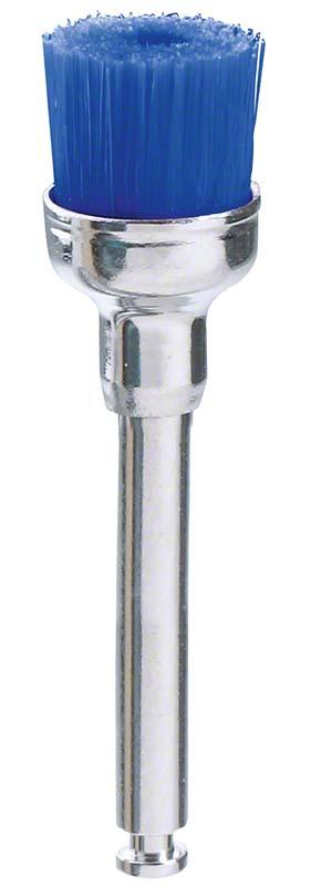 Omni Minibrush medium