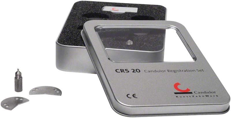CRS Set 20