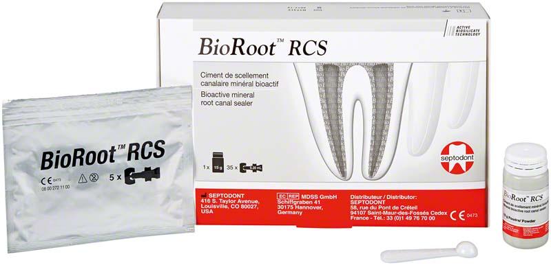 BioRoot™ RCS