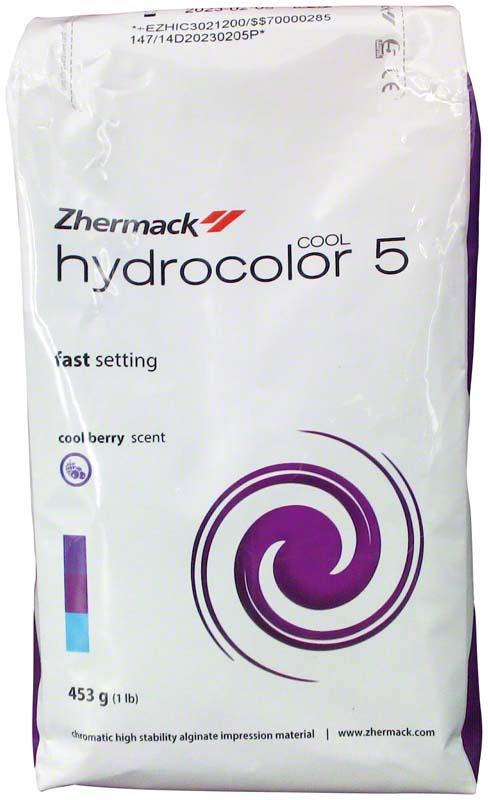 hydrogum® 5