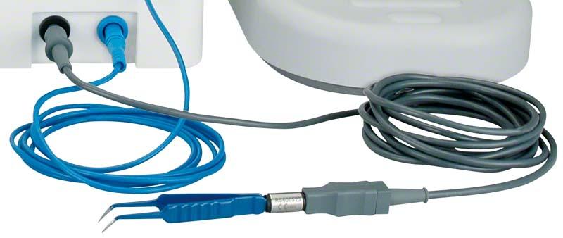 hf1 Surg® bipolar Kabel