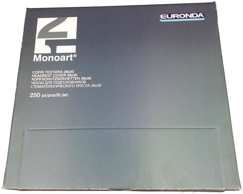 Monoart® Kopfschutztaschen