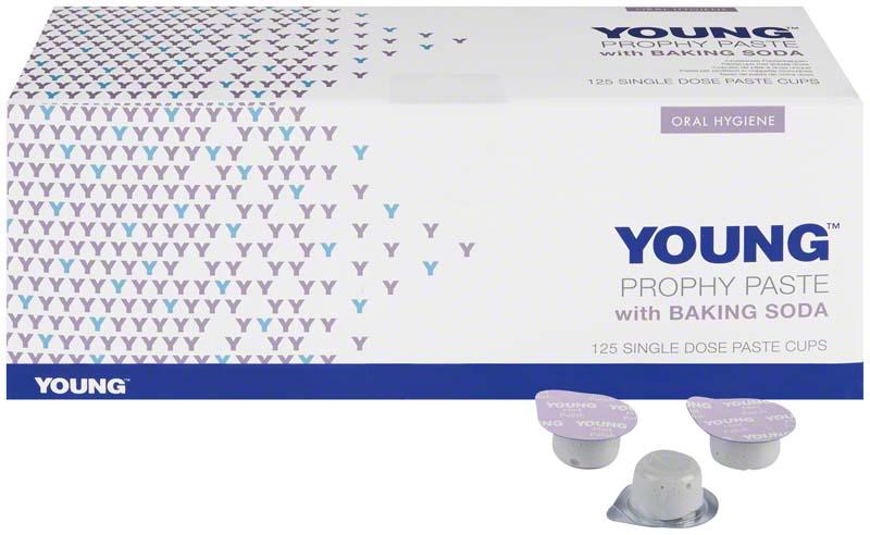Young™ Prophylaxepaste