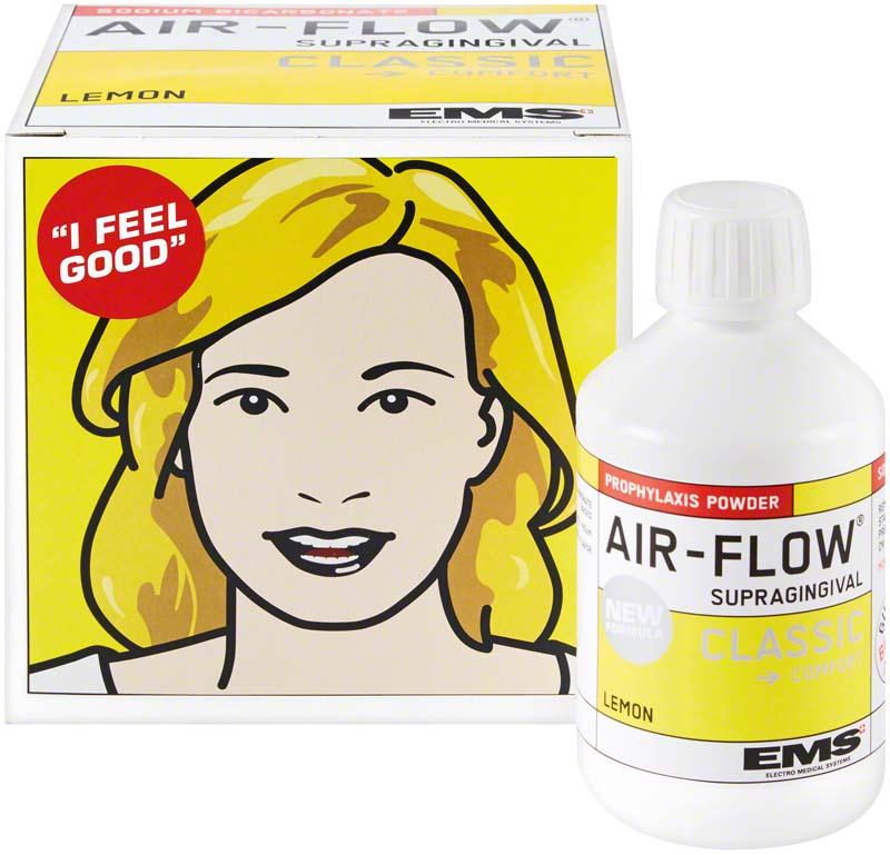 AIR-FLOW® Classic
