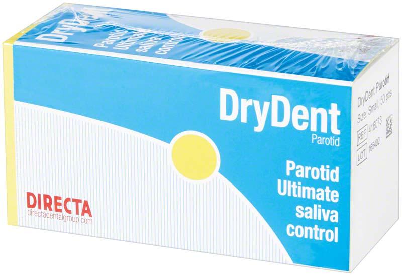 DryDent® Parotid